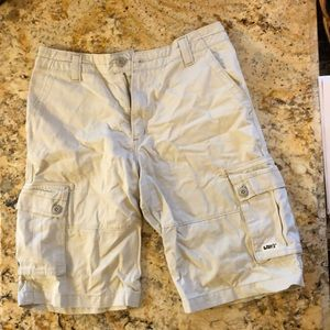 Levi's short used but in great condition